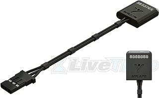 MyLaps RC4 Pro Transponder (3-Wire), 10R147