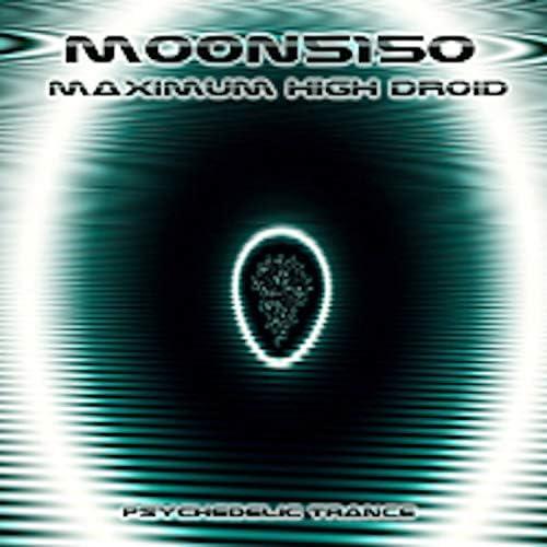 Moon5150