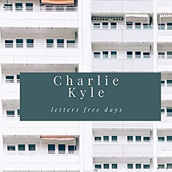 Letters Free Days