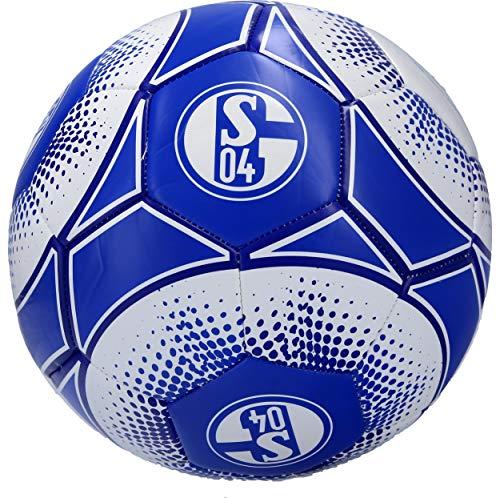 FC Schalke 04 Ball Signet Gr. 5
