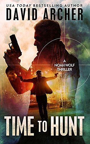Mystery Action Fiction
