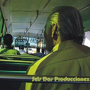 Seis Dos Produccionez