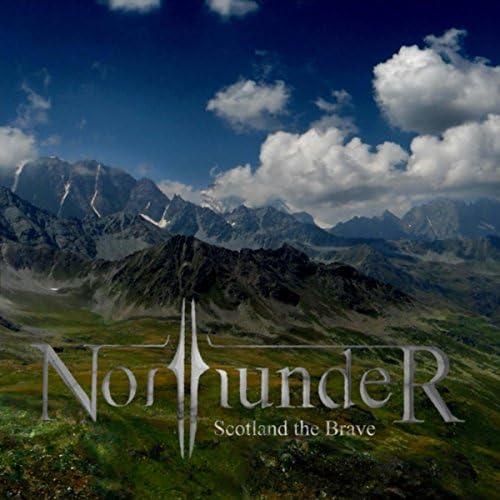Northunder