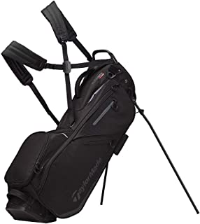 TaylorMade 2019 Flextech Stand Golf Bag