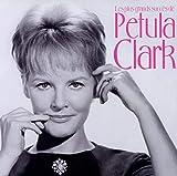 Songtexte von Petula Clark - Les Plus Grands Succès de Petula Clark
