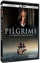 American Experience: The Pilgrims