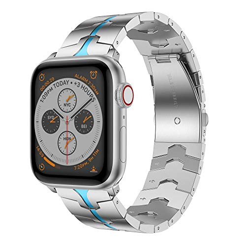 smartwatch electronica fabricante RABUZI