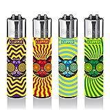 Clipper Lighter