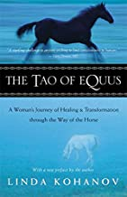 Best the tao of equus Reviews