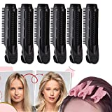 Instant Hair Volumizing Clip for