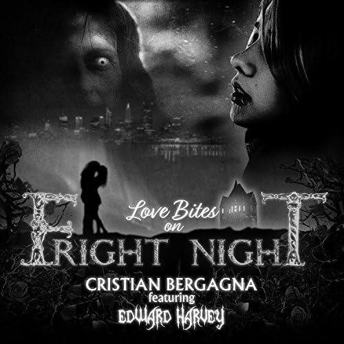 Cristian Bergagna