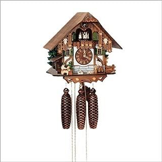 Best schneider cuckoo clock Reviews