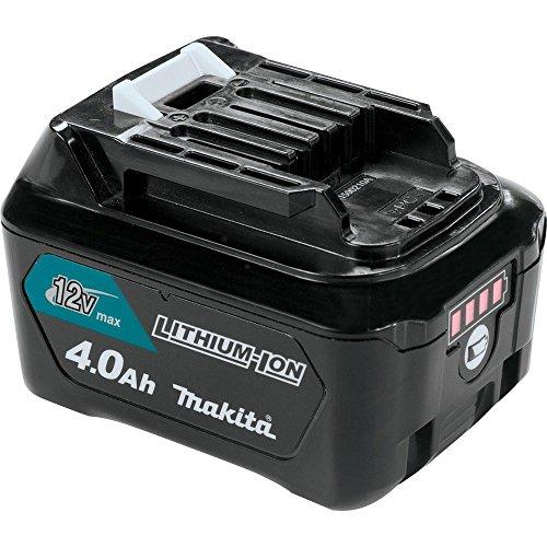 Batteria MAKITA 12V - 4,0Ah BL1041B