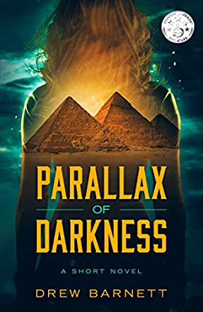 Parallax of Darkness