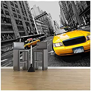 Best new york yellow taxi wallpaper Reviews