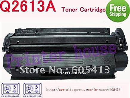 Amazon.es: 0 - 20 EUR - Impresoras láser / Impresoras láser ...