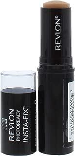 Revlon Photoready Insta Fix Stick Foundation 160 Medium Beige