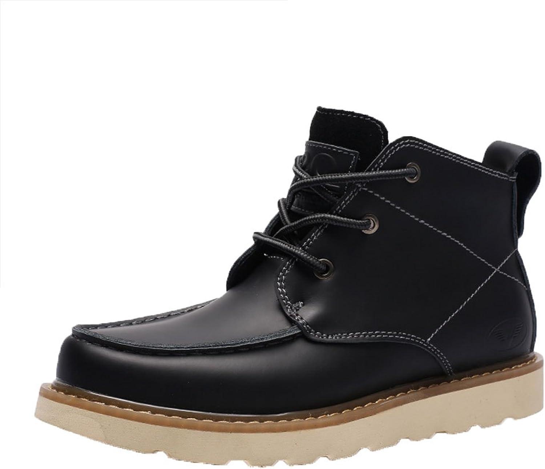 Kyle Walsh Pa Martin stövlar stövlar stövlar Verktyg för mäns skor  billig butik