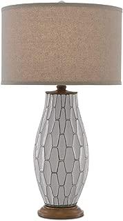 Currey & Company Lighting Amauri Table Lamp