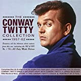 Songtexte von Conway Twitty - The Conway Twitty Collection 1957-62