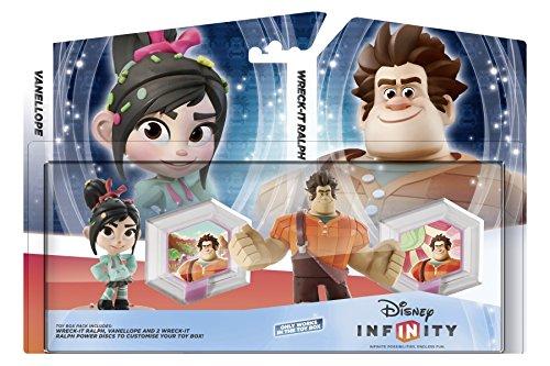Disney Infinity Spielset