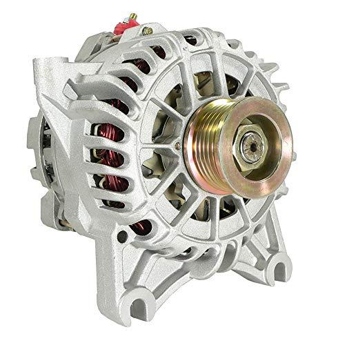 04 ford mustang alternator - 1