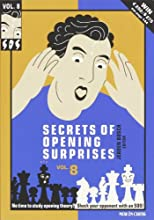 Secrets of Opening Surprises 8