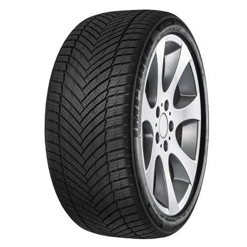 Neumático Imperial As driver 195 70 R14 91T TL All season para coches