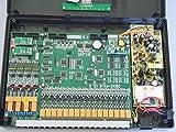Zoom IMG-1 centralino telefonico professionale cp832b ivr
