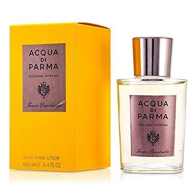 Acqua di Parma COLONIA INTENSA A/S LOTION 100 ML.