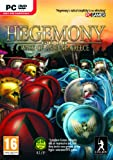 Hegemony Gold - Wars of Ancient Greece [import anglais]
