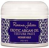 Rossina Julissa Argan & Coconut Oil Hair Paste 57g/2oz