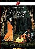 La mare au diable - Texte abrégé (Classique t. 1010) - Format Kindle - 4,49 €