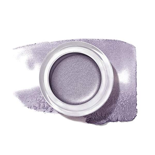 Revlon Colorstay Creme Eye Shadow, Longwear Blendable Matte or Shimmer Eye Makeup...
