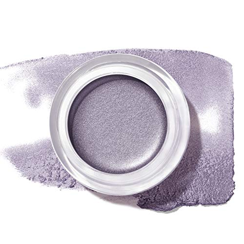 REVLON ColorStay Crème Eye Shadow, Black Currant, 0.16 oz
