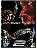 Spider-Man 2 [Reino Unido] [DVD]