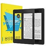 MoKo Compatible avec Amazon All-New Kindle Paperwhite (10th...
