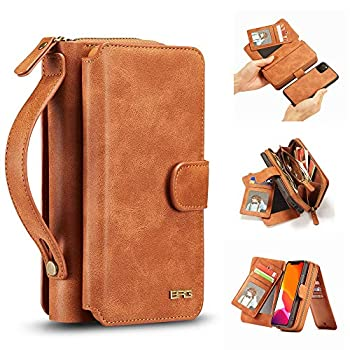 Best wallet with mirror Reviews