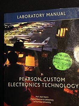 Unknown Binding Electronics Technology Laboratory Manual Book