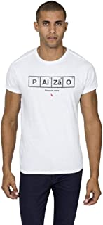 Camiseta Elemento Nobre Reserva