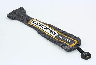 Cobra New Fly-Z Hybrid Golf Headcover