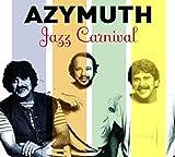 Songtexte von Azymuth - Jazz Carnival
