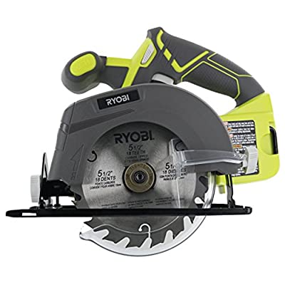 ryobi saw, End of 'Related searches' list