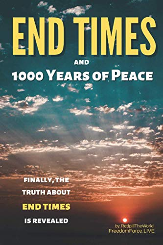 1000 years - 1