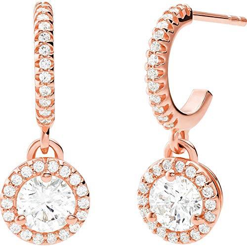 Michael Kors Jewellery KORS MK MKC1343AN791 Pendientes