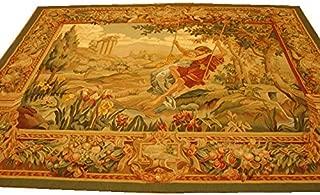Best work of art tapestry Reviews