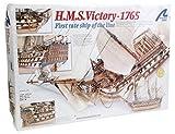 Artesania - H.m.s. Victory