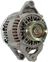 ACDelco 335-1183 Professional Alternator
