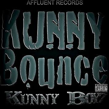Kunny Bounce