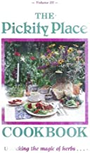 pickity place cookbook